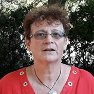 Nathalie Lietar