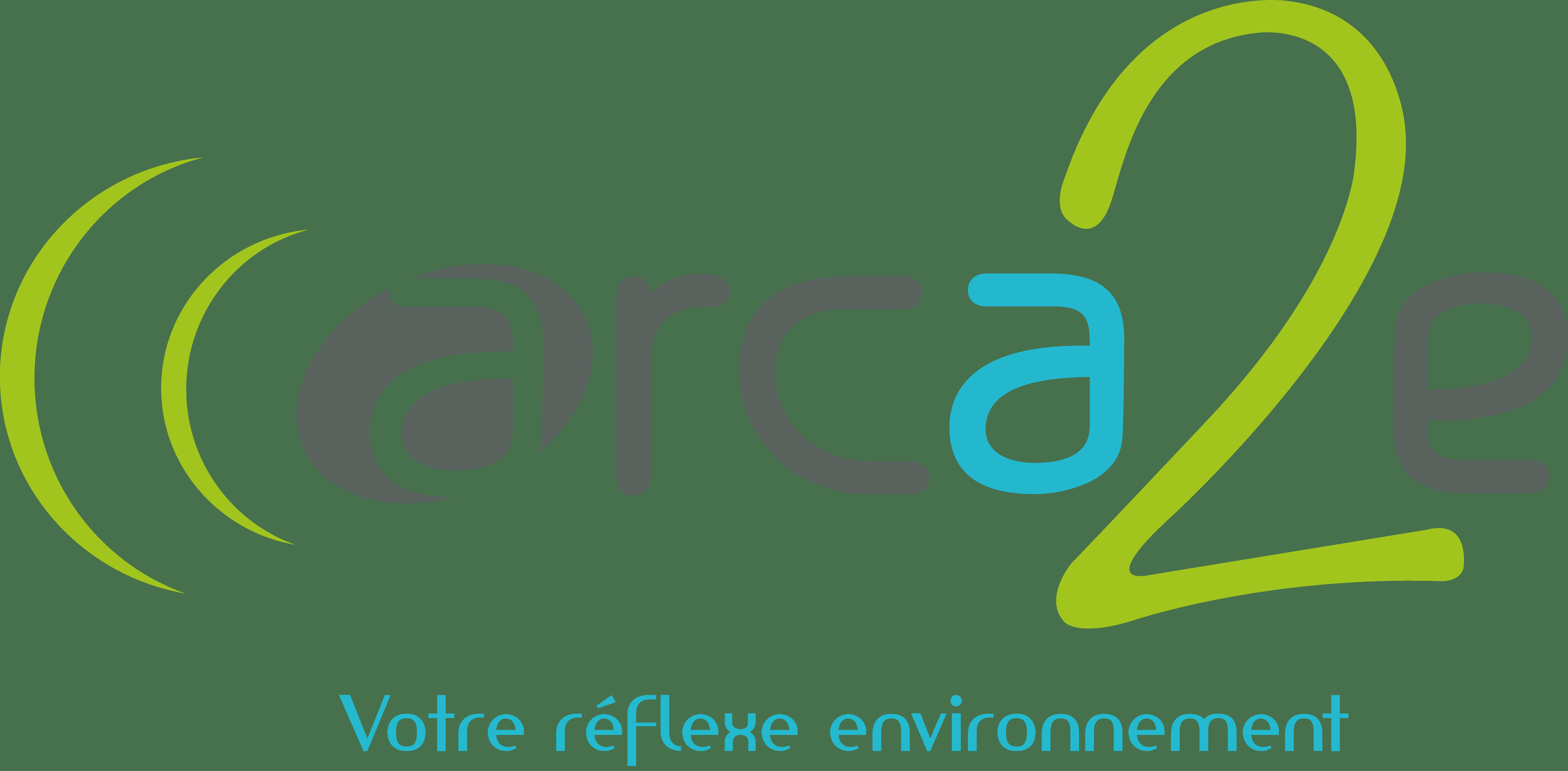 ARCA2E