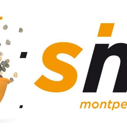 nouv-logo-RECADRE
